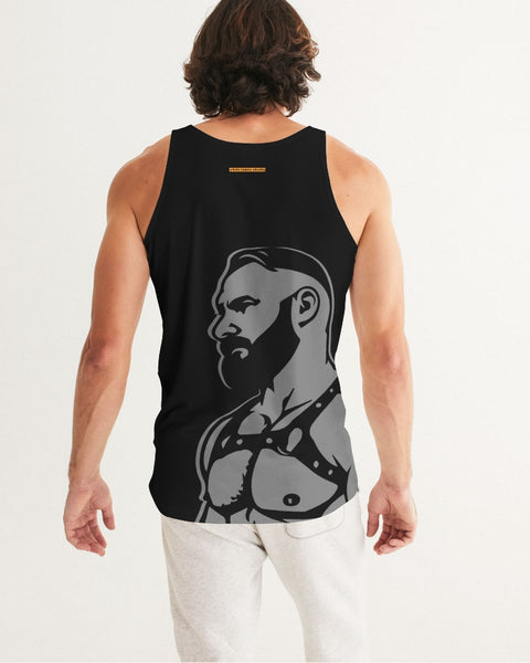 Harness Men's Tank