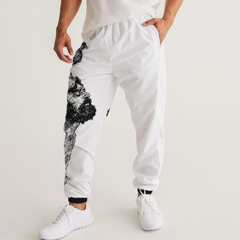 Ecstasy  Men's Track Pants