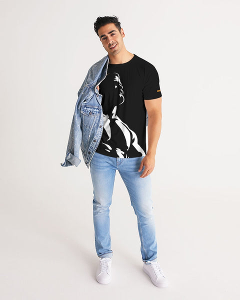 Full Moon Men's Tee