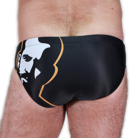 Man Icon swimsuit