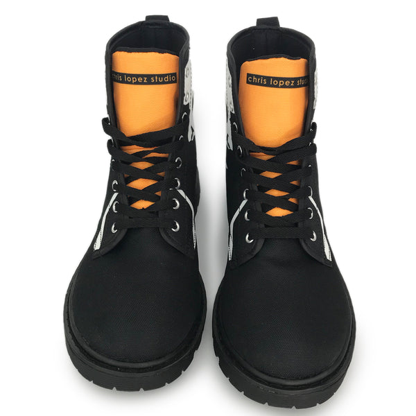 Dark Room Men's  Boots