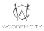 Wooden City