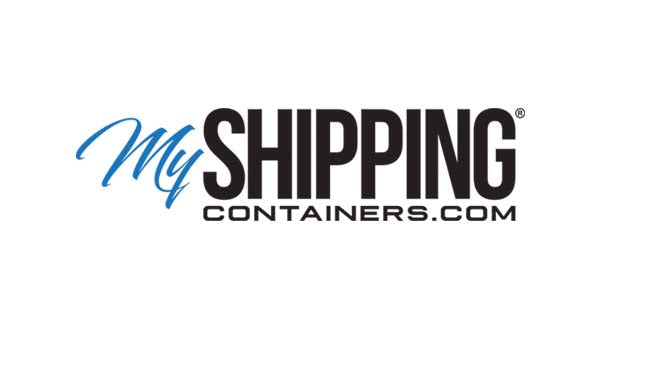 My Shipping Containers | 1 (305) 401-7916