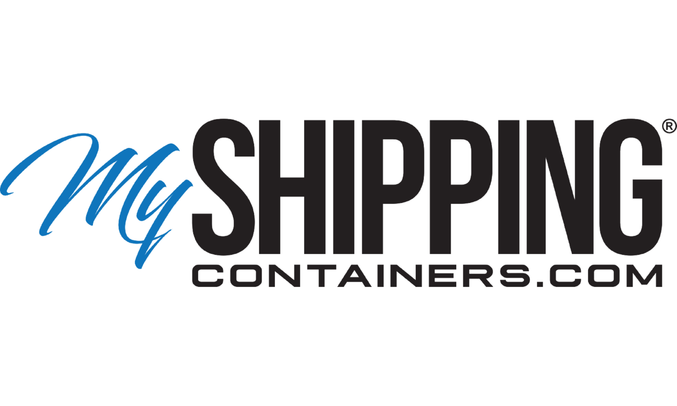 Storage Containers, Shipping Containers, My Shipping Containers