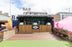 Container Bar / Restaurant - My Shipping Containers, Inc