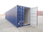 New Storage Containers | New Shipping Containers - My Shipping Containers, Inc