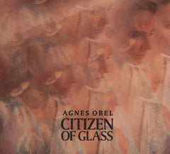 Citizen of Glass by Agnes Obel, Pias America, Alternative Rock, Rock (Audio CD)