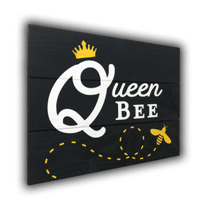 Queen Bee Painting Kit