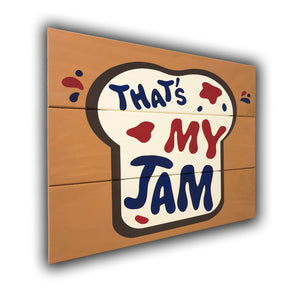 That's My Jam Painting Kit