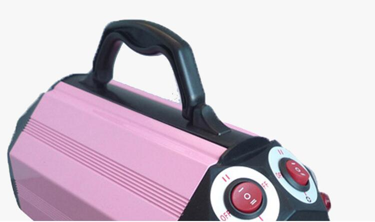 10 Minutes Quick Dry  Low Noise Pet Dog Blow Dryer 110- 240v Blowing Machine For Pets Dogs Cats 1600w  Dog Dryer,,KeeboVet Veterinary Ultrasound Equipment,KeeboVet Veterinary Ultrasound Equipment.