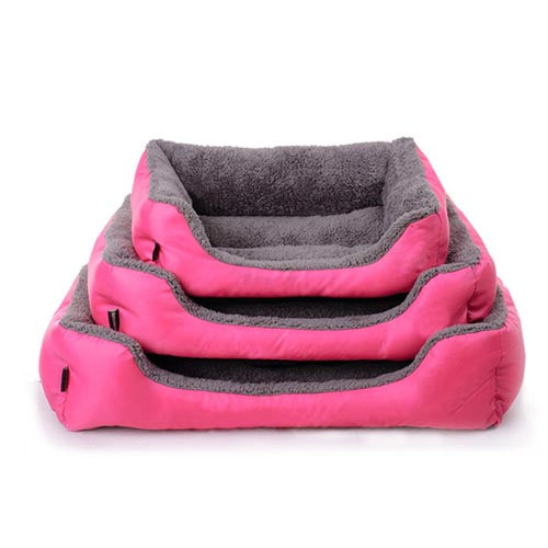 1pc Candy Color Pet Dog Bed Warming Dog House Soft Material Pet Nest Dog Fall and Winter Warm Nest Kennel For Pets Free Shipping,,KeeboVet Veterinary Ultrasound Equipment,KeeboVet Veterinary Ultrasound Equipment.