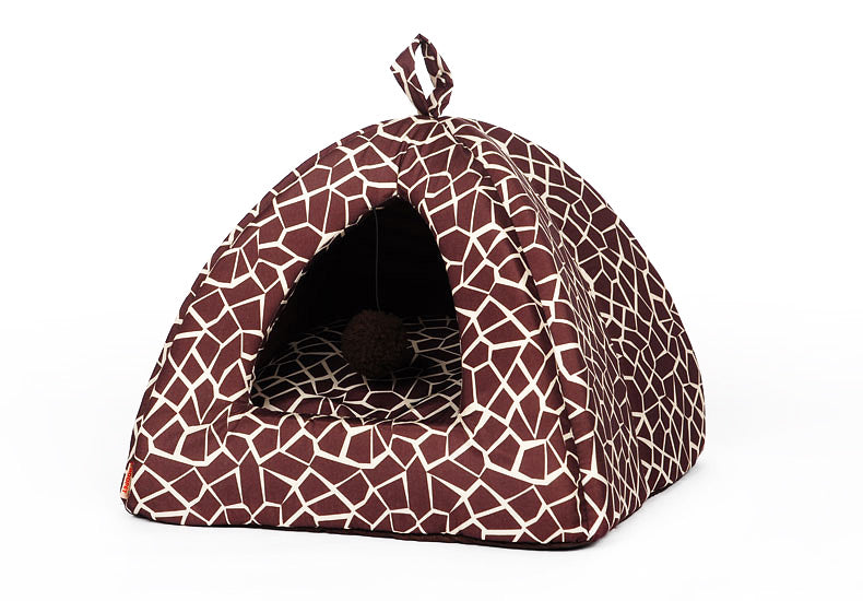 2015 Spring summer pet dog kennel dog house than teddy bear dog bed pet litter dog tents cat mat