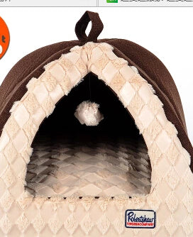 2015 Warm pet dog house Teddy bear than small dogs bed Autumn and winter dog kennel cat mat,,KeeboVet Veterinary Ultrasound Equipment,KeeboVet Veterinary Ultrasound Equipment.