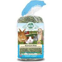 Oxbow Animal Health Alfalfa Hay, 9-Pound