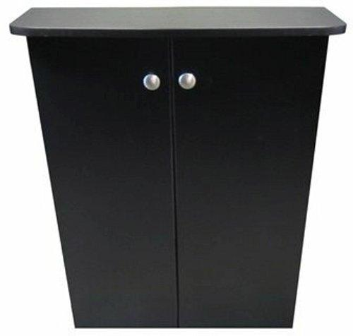 --Fluval Vista Aquarium Stand 23 Gallon--