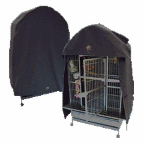 Cage Cover Model 3224DT for Dome Top Cage Cozzy Covers parrot bird cages toy toys