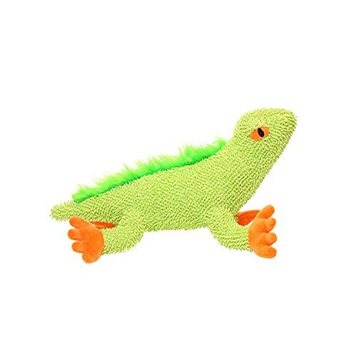 Mighty Microfiber Lizard