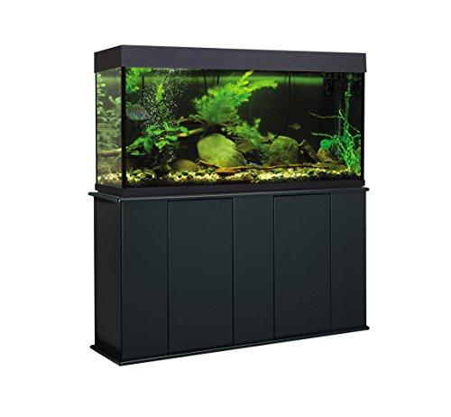 Aquatic Fundamentals 55 gallon Upright Aquarium Stand
