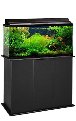 Aquatic Fundamentals 50-65 Gallon Upright Aquarium Stand