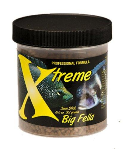 Xtreme Aquatic Foods 2144-B Big Fella Stick Fish Food