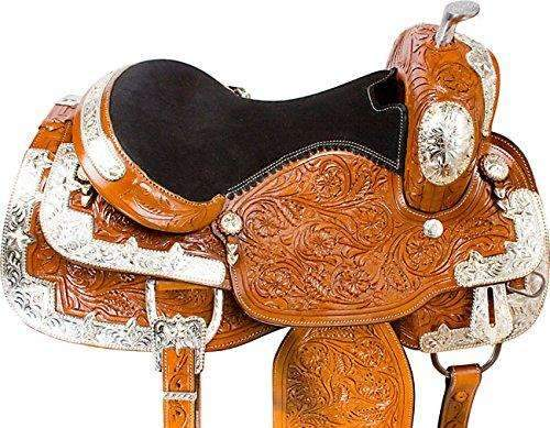 16 TAN WESTERN SHOW HORSE PARADE LEATHER SADDLE TACK SET,,KeeboVet Veterinary Ultrasound Equipment,KeeboVet Veterinary Ultrasound Equipment.
