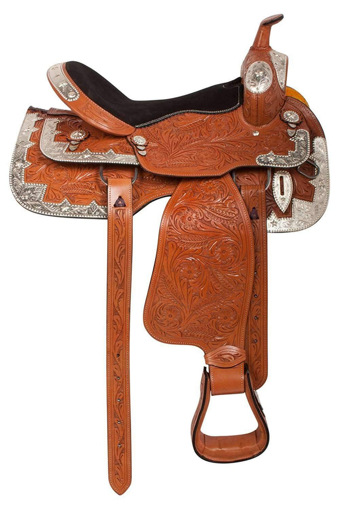 "16"" BEAUTIFUL WESTERN SHOW PARADE CHESTNUT SILVER PLATED HAND CARVED LEATHER PLEASURE TRAIL HORSE SADDLE FREE TACK SET INCLUDED,,KeeboVet Veterinary Ultrasound Equipment,KeeboVet Veterinary Ultrasound Equipment."