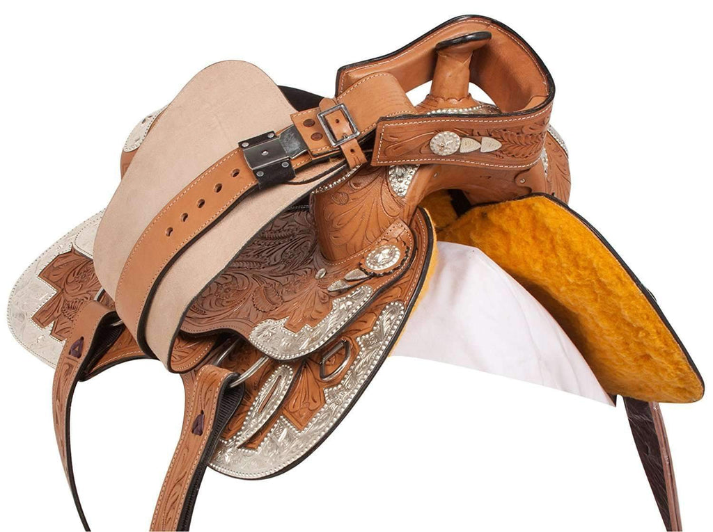 "16"" 17"" PREMIUM LEATHER HAND TOOLED WESTERN PLEASURE SHOW PARADE SILVER TRIM HORSE SADDLE FREE TACK SET HEADSTALL REINS BREASTPLATE,,KeeboVet Veterinary Ultrasound Equipment,KeeboVet Veterinary Ultrasound Equipment."