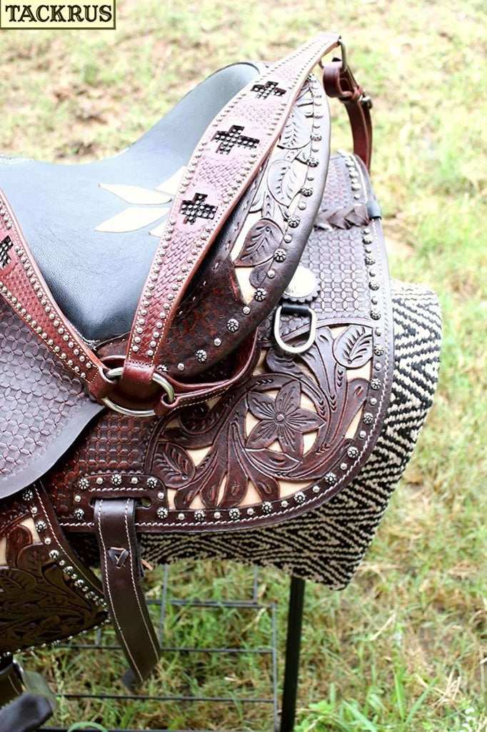 "13"" Horse Western Barrel Show Pleasure LEATHER SADDLE Bridle Pony 50275,,KeeboVet Veterinary Ultrasound Equipment,KeeboVet Veterinary Ultrasound Equipment."