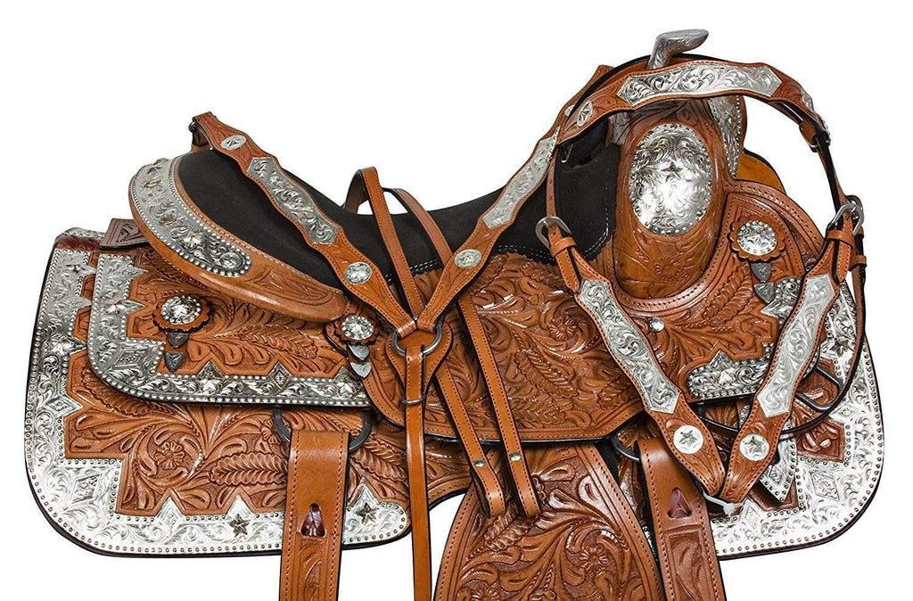 "16"" ALL PURPOSE WESTERN SHOW PLEASURE TRAIL LEATHER TEXAS STAR SILVER PLATES HORSE SADDLE HEADSTALL BREAST COLLAR,,KeeboVet Veterinary Ultrasound Equipment,KeeboVet Veterinary Ultrasound Equipment."