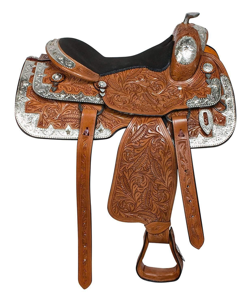 "16"" AMAZING FLORAL HAND CARVED SILVER PLATED WESTERN HORSE SHOW LEATHER SADDLE PACKAGE,,KeeboVet Veterinary Ultrasound Equipment,KeeboVet Veterinary Ultrasound Equipment."