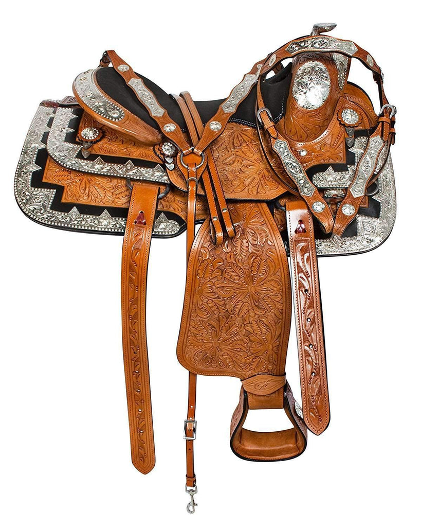 "16"" PREMIUM SILVER PLATED WESTERN SHOW HORSE SADDLE CHESTNUT LEATHER TACK BRIDLE BREASTPLATE,,KeeboVet Veterinary Ultrasound Equipment,KeeboVet Veterinary Ultrasound Equipment."