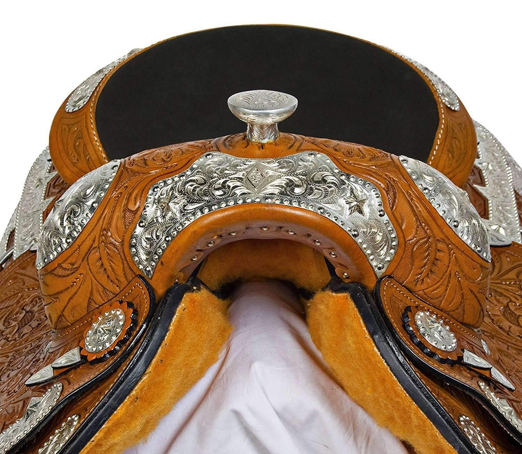 "16"" ALL PURPOSE WESTERN SHOW PLEASURE TRAIL LEATHER HAND CARVED QUARTER HORSE SADDLE TACK SET,,KeeboVet Veterinary Ultrasound Equipment,KeeboVet Veterinary Ultrasound Equipment."