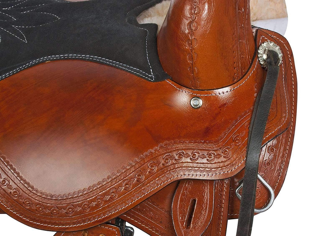 15 16 17 18 BROWN LEATHER WESTERN TREELESS PLEASURE TRAIL ENDURANCE GAITED HORSE SADDLE TACK,,KeeboVet Veterinary Ultrasound Equipment,KeeboVet Veterinary Ultrasound Equipment.