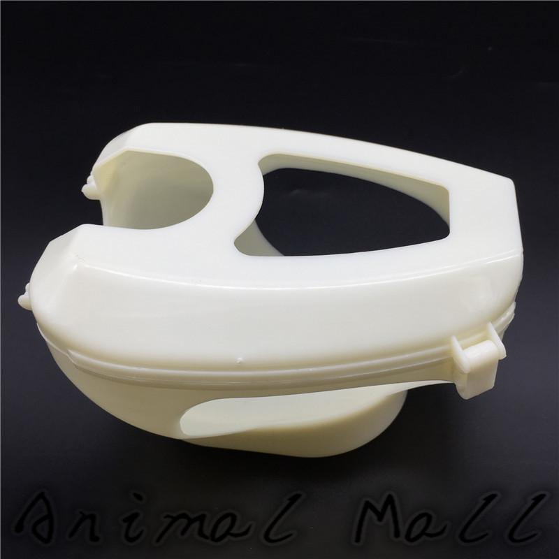 --New Pigeon holder Columba Bird Clothes Given medicines device Bird Tools White Pigeon Wholesale and retail--
