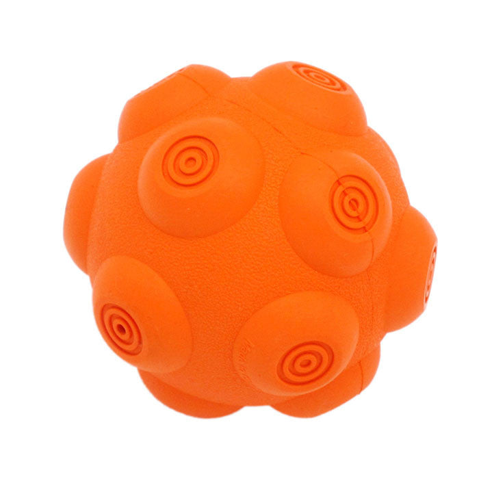 2016 Hot Sale Dog Toys Ball dog pet toy products for dogs cachorro perro Pet Products Dog Supplies cachorro