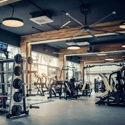 State of the Fitness Industry in 2020