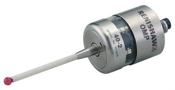 Renishaw OMP40-2 Optical Transmission Probe