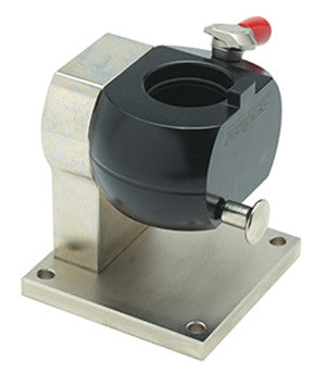 Parlec CAT 40 Tightening Fixture