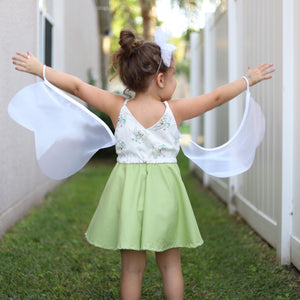 Pixie Dust Dress