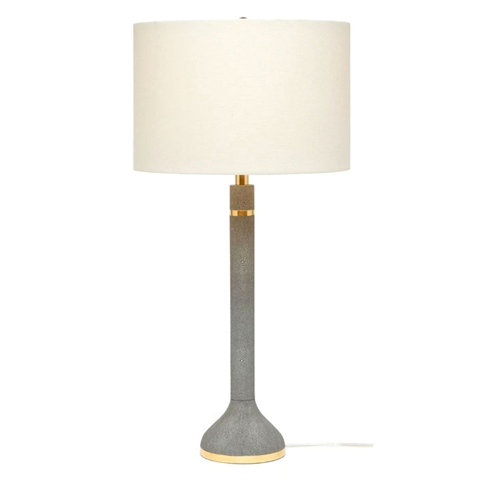 ANISE TABLE LAMP