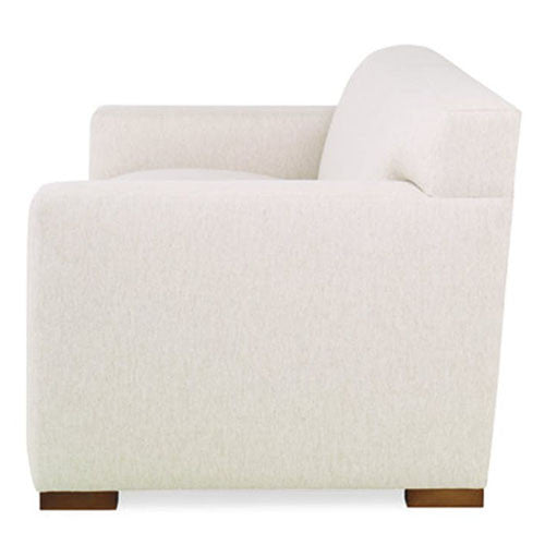BAYLISS 2 SEAT SOFA