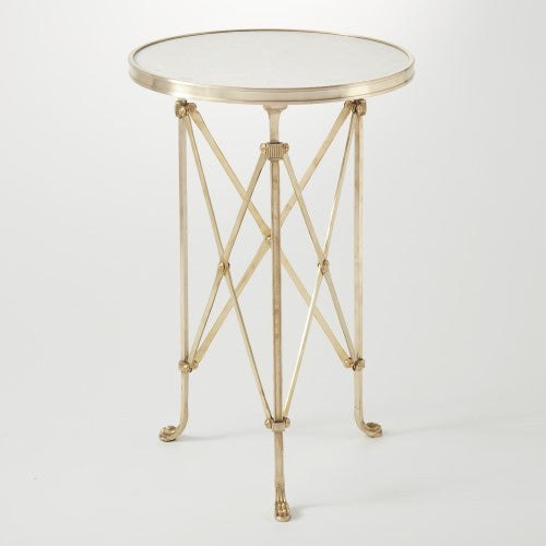 DIRECTOIRE TABLE