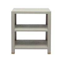 JARIN SIDE TABLE
