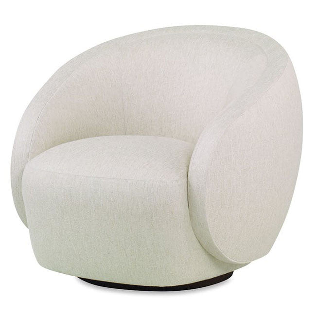 WETHERLY LOUNGE CHAIR