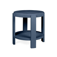 HOLMES SIDE TABLE