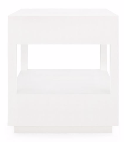 CARMEN SIDE TABLE