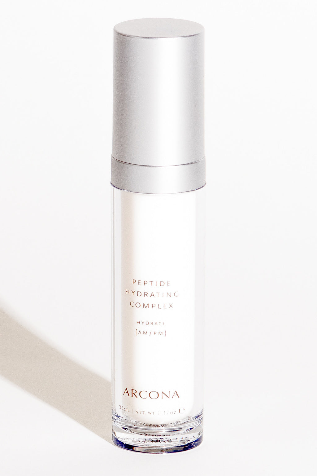 Arcona Peptide Hydrating Complex