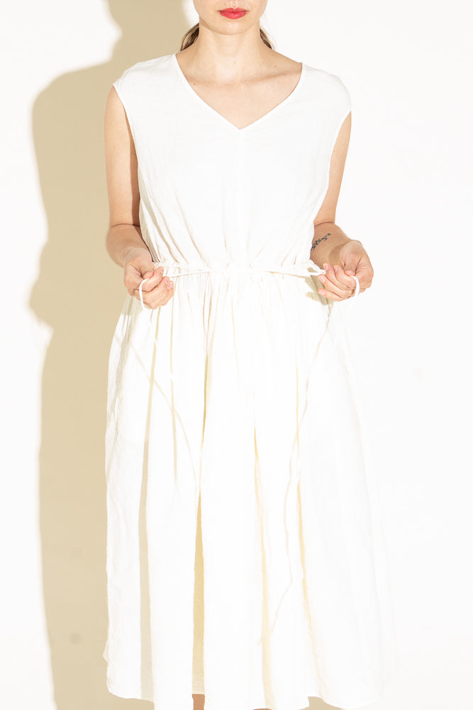 Manuelle Guibal Inga Dress