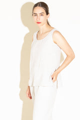 Manuelle Guibal Tank Top