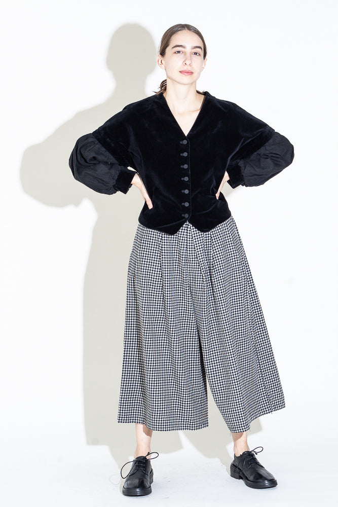 nest Robe Culotte Pants